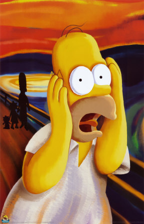 200933225513_1178~The-Simpsons-Homer-Scream-Posters.jpg