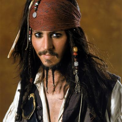 20110515222020!Jack_Sparrow_In_Pirates_of_the_Caribbean-_At_World's_End-1.JPG