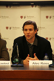 220px-Alec_Ross_at_Berkman.jpg