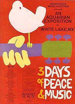 250px-Woodstock_poster.jpg