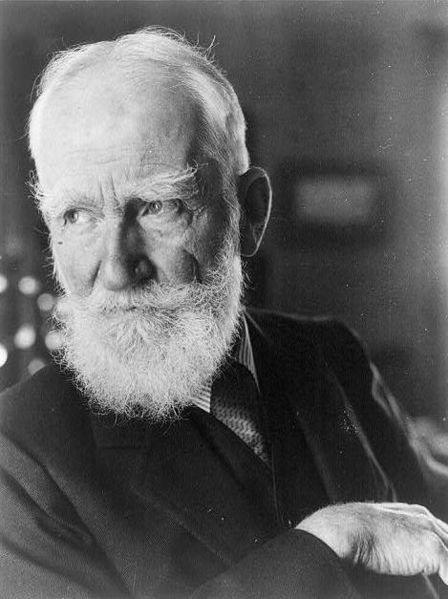 448px-george_bernard_shaw_1934-12-06.jpg
