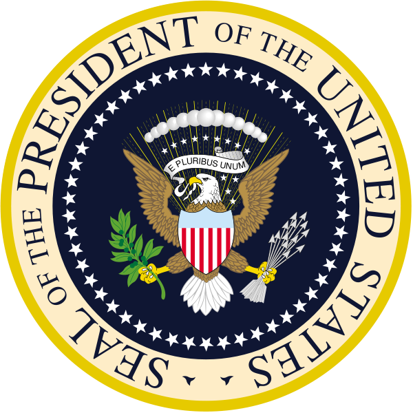 600px-Seal_Of_The_President_Of_The_Unites_States_Of_America_svg.png