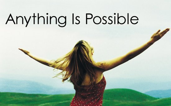 ANYTHING is possible3.jpg