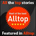 Alltop_125x125.jpg