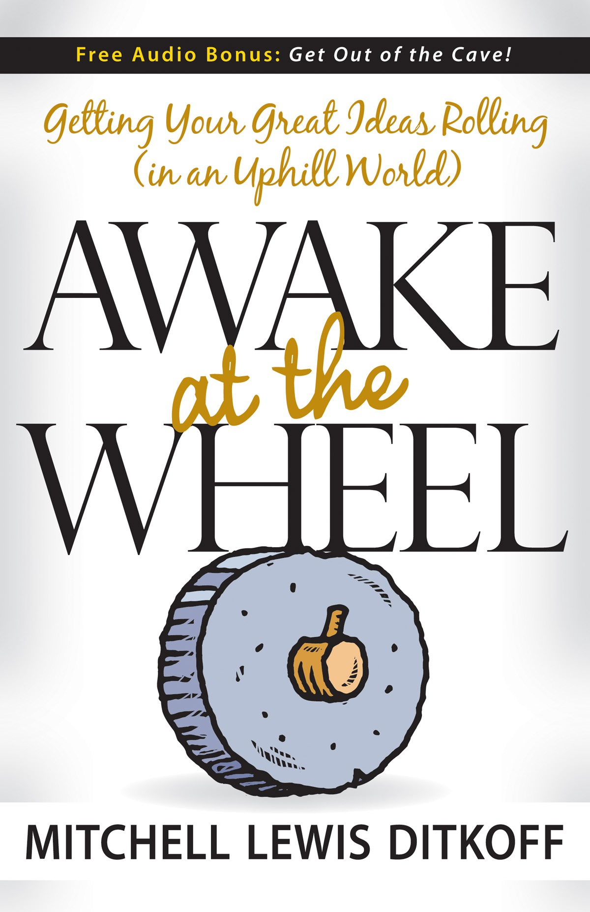 Awake at the Wheel final cover.jpg