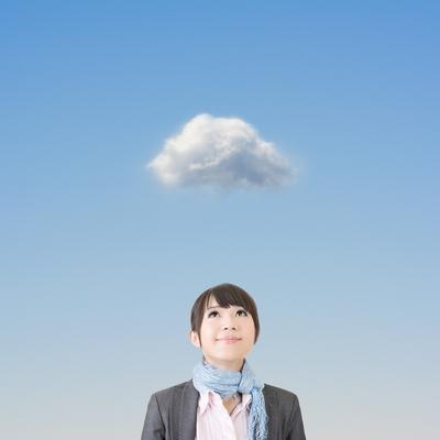 Blue Sky lady.jpg