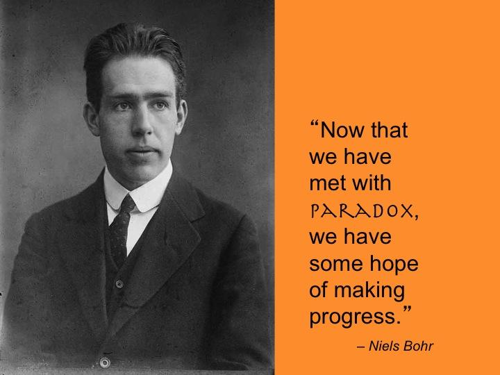 Bohr2.jpg