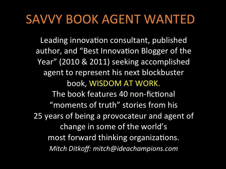 Book agent.jpg