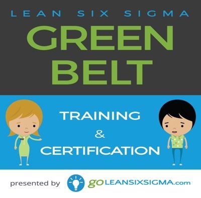 Box_Training-Certification_Green-BeltGoLeanSixSigma.com_.jpg