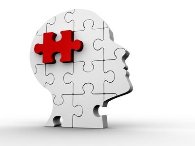 BrainPuzzlePiece.jpg