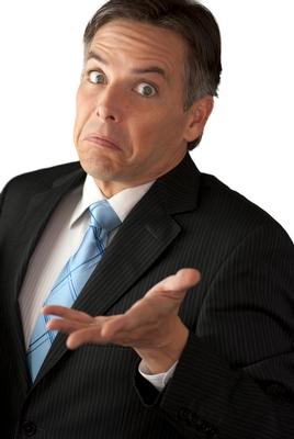 BusinessQuestion Man.jpg