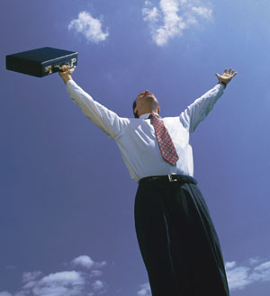 Businessman arms to the sky2.jpg