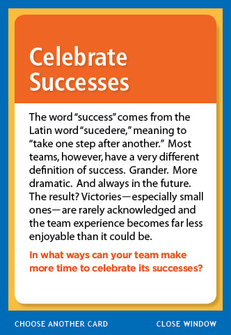 Celebrate Successes.jpg