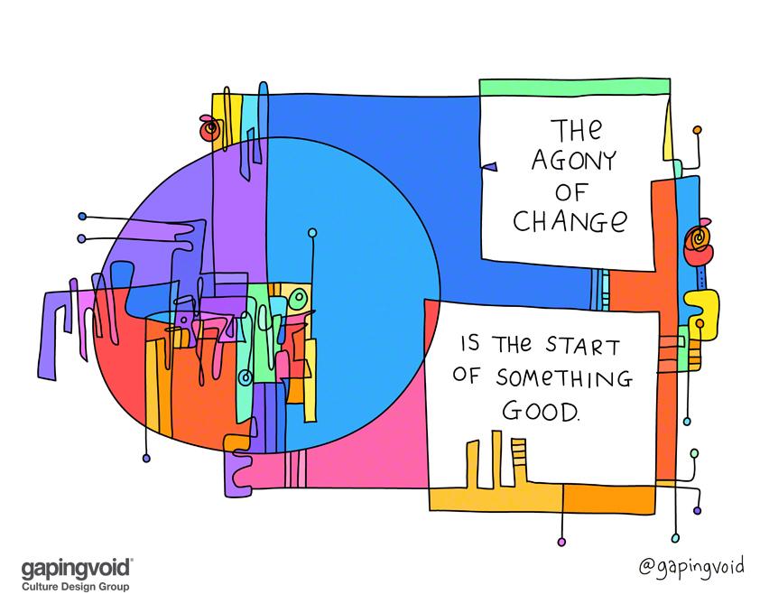 Change agony.jpg