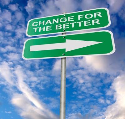 Change signpost.jpg