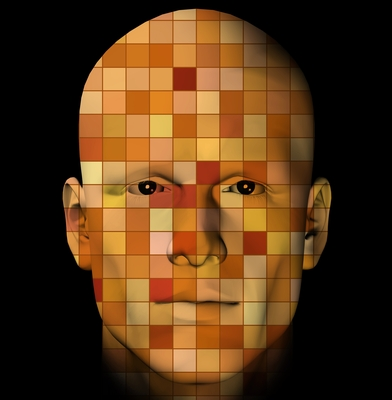 CheckerFace.jpg