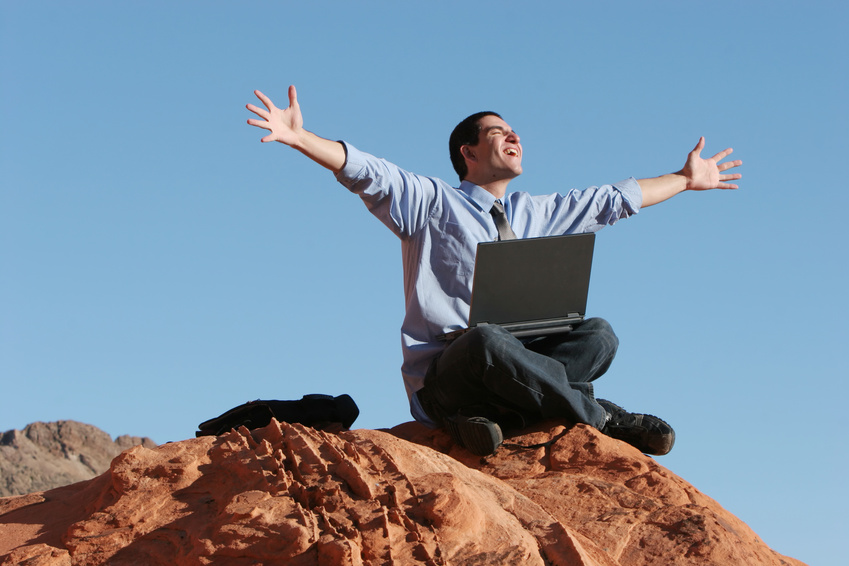 Computer Man on Mountain.jpg