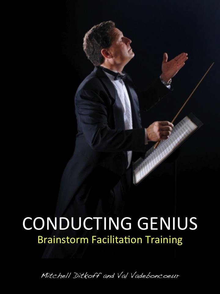 Conductor copy.jpg
