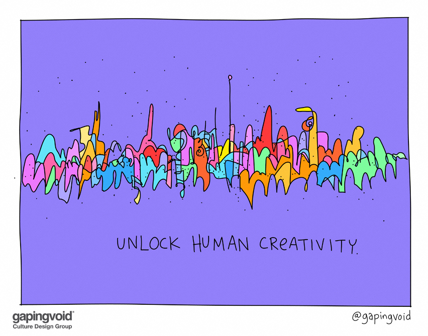 Creativity - unlock it.jpg