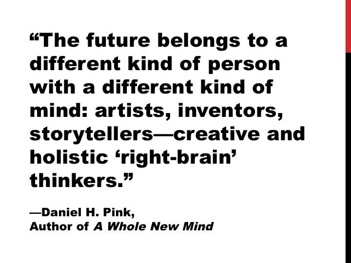 Daniel-H.-Pink-Quote.jpg