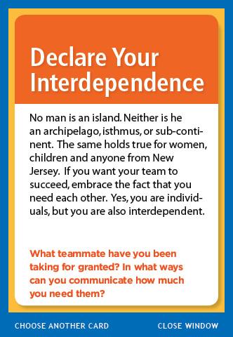 Declare Your Interdependence.jpg