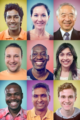 DiversityFace.jpg