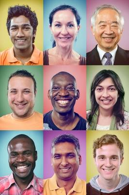 DiversityFace2.jpg