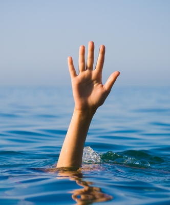 DrowningHand.jpg