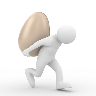EggonBack.jpg