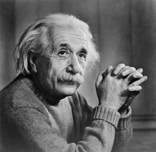 Einstein avuncular.jpg