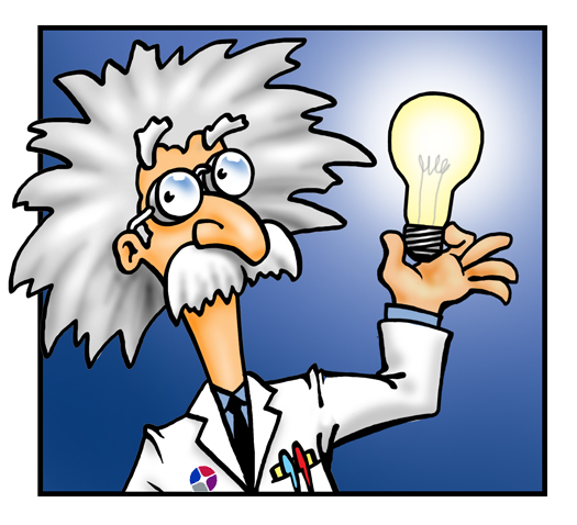 Einstein lightbulb cartoon.jpg