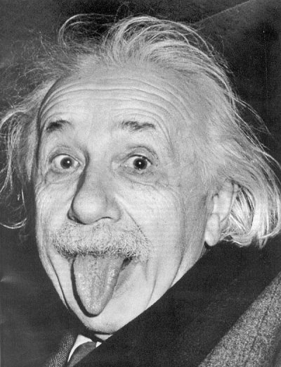 Einstein tongue out.jpg