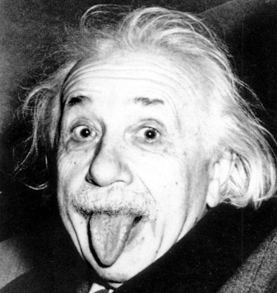 Einstein tongue.jpg