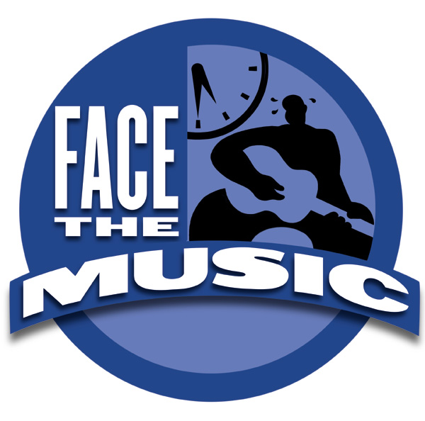 FTM Logo Blue.jpg
