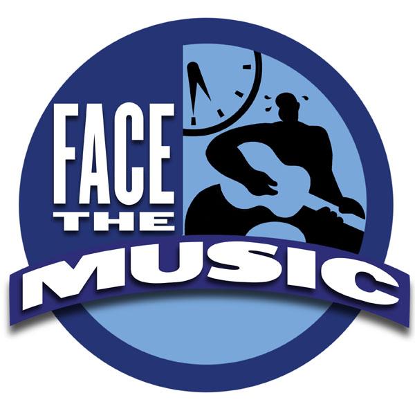 FTM Logo Blue.jpg.2