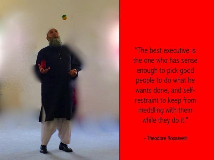 Fazeel leadership #2.jpg