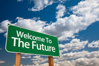 FutureSign.jpg