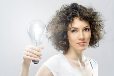 Girl with lightbulb.jpg