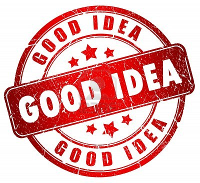 Good Idea stamp2.jpg