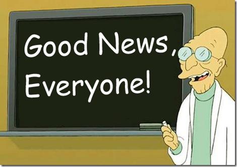 Good-news11.jpg