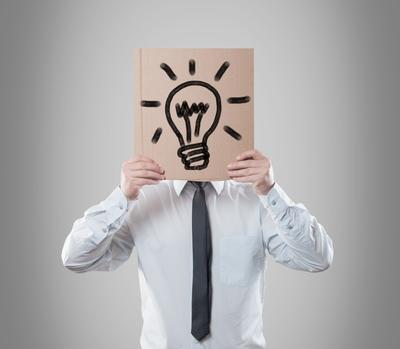 IdeaHead.jpg