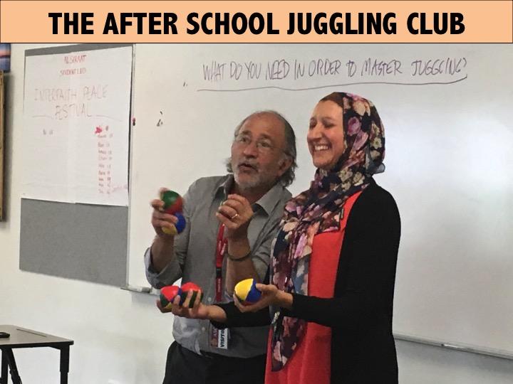 JugClub.jpg