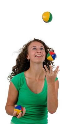 JugglingLady.jpg