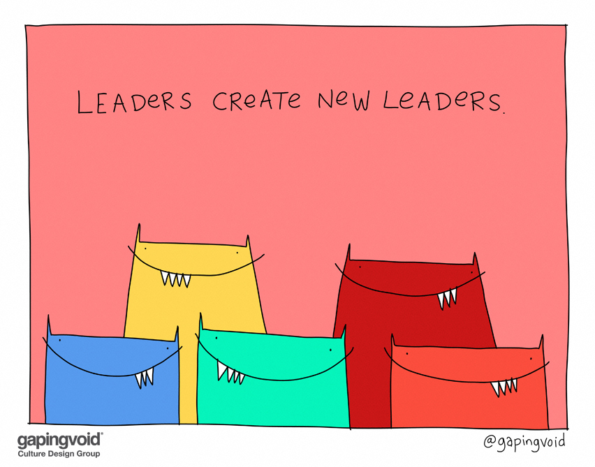 LEADERS create new leaders.jpg