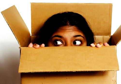 Lady in Box2.jpg