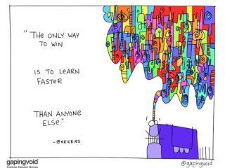 Learn faster.jpg