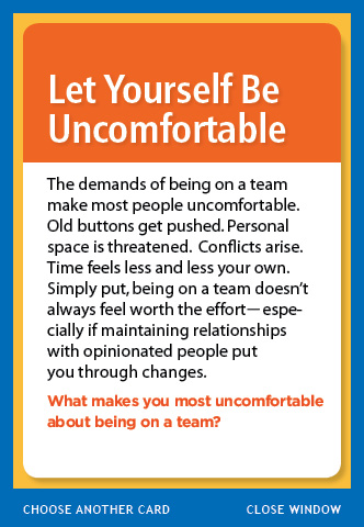 Let Yourself Be Uncomfortable.jpg