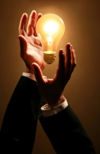 Lighbulb in business man hands.jpg