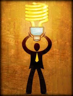 Lightbulb over cartoon man.jpg