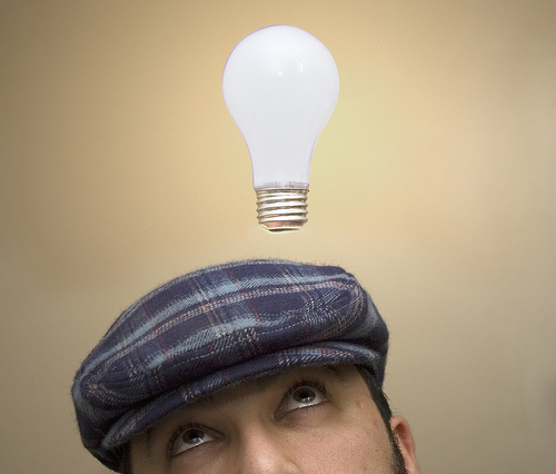 Lightbulb over head.jpg